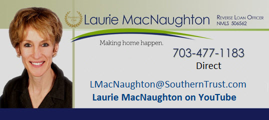 E-Signature-LaurieMacNaughton - Doctored 2