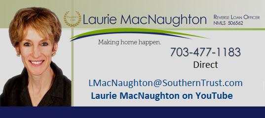 E-Signature-LaurieMacNaughton - Doctored 2