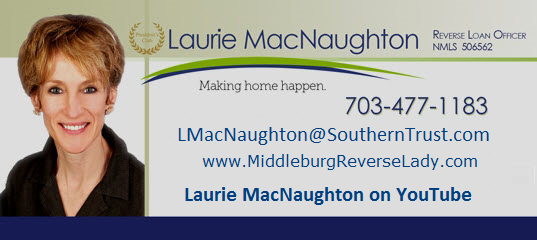 LaurieMacNaughton - 2