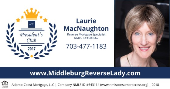 President's Club Business Card - Updated Picture