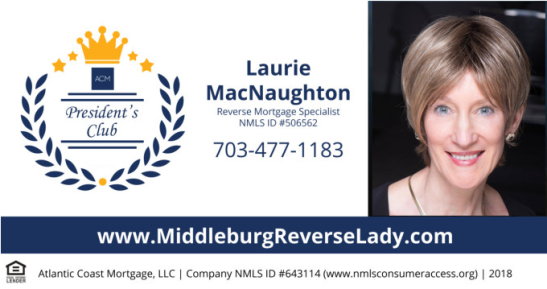 Business card for media